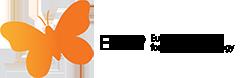 ENPP Logo