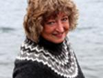 Ingrid Kuhlman