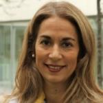 Teresa Freire